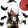 Prince Vlad Dracula's avatar