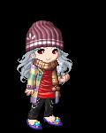 mirukka's avatar