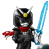 Shinesman Black RX's avatar