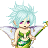 Great Dark Fairy's avatar
