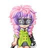 NoxiaIis's avatar