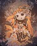 Alyx Aphelia