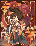 Alyx Aphelia's avatar