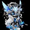 Atroxx's avatar
