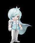 0JS0's avatar