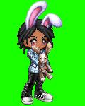 MuffinsandCheese's avatar