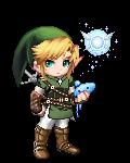 Valiant777's avatar
