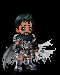 GM_StorageKeeper's avatar
