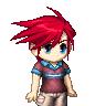 julyken's avatar