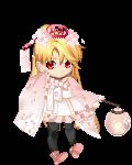 kodachi tenshi's avatar