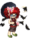 Kissme_In_Punk's avatar