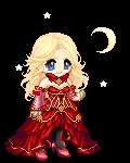 Eternal Sailor Moon Power's avatar