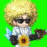 RobbieXIII's avatar