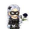 Kumori_Mizaki's avatar