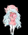 Minigunny's avatar