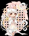 Banshee Cupcake's avatar