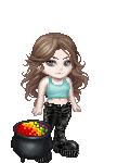 anna2547's avatar