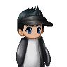 rickytr3y's avatar