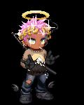 Nater45's avatar
