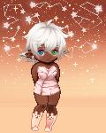 iCarolinei's avatar