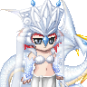 OrangeJutsu's avatar