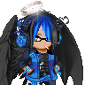Dark Shi Eclipse 's avatar