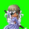 Lady Cottington's avatar