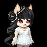 Lil-Chieko's avatar