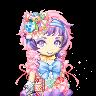Daionii's avatar
