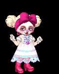 O1Kaaah's avatar
