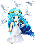 OwslaCaptain's avatar