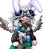 Leon_Z13's avatar