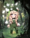 AveryMary21's avatar