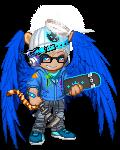 Blackerzul's avatar