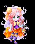 tayloriis's avatar