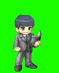 PreacherBoy's avatar