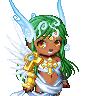 Emeris De LaLune's avatar