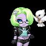 xXHeartless_ChanXx's avatar