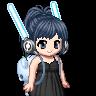 midnight - era's avatar