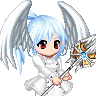 Star Drifting Angel's avatar