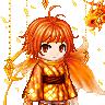 Aura_Tenchi's avatar