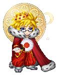 iKing Joseph's avatar
