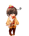 Tsundero's avatar