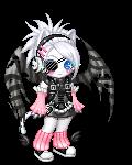 kitaycatz's avatar