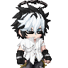 Cohdy's avatar