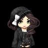 GoldenFrank's avatar