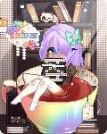 Saiuri Kamiya's avatar