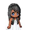ayoo_vicky's avatar