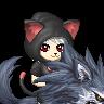 Mikulo 's avatar