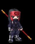 Lord metalgod91's avatar